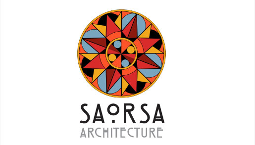 Saorsa Architecture