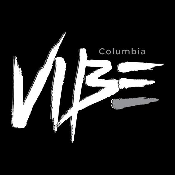 Columbia Vibe